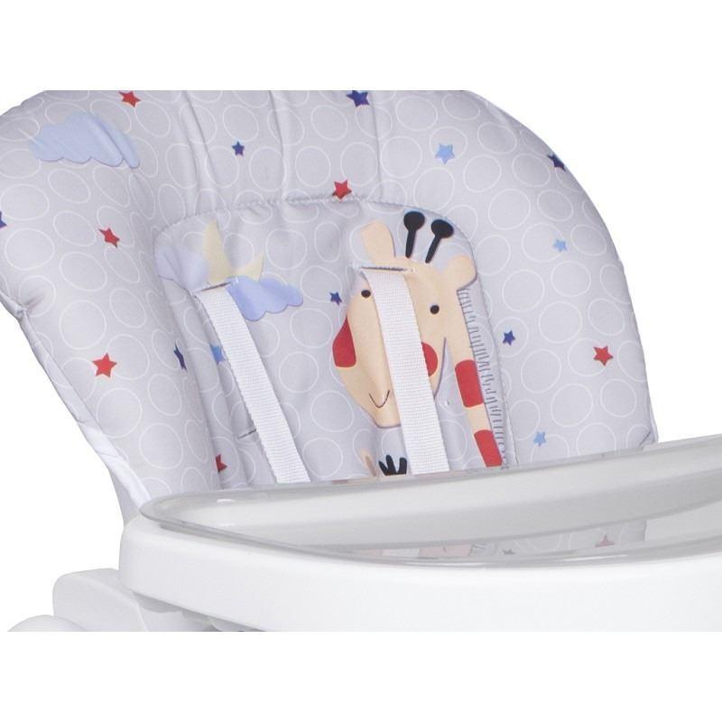 Trona baby Jirafa (3)